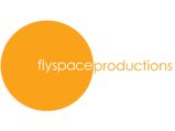 flyspace productions